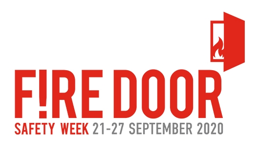Fire Door Safety Week 2020