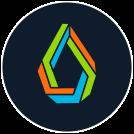 Atlantas Group Logo