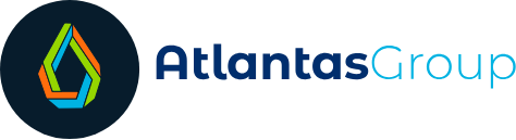 Atlantas Group Logo