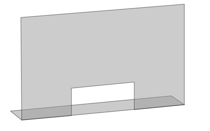 TM7160